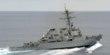 USS McFaul (DDG 74)