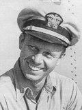 Lt. Daniel Henry