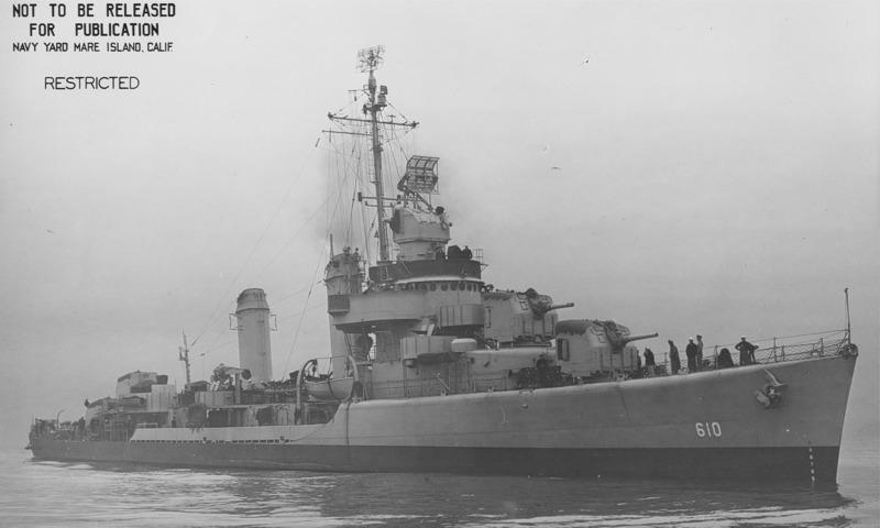 USS Hobby