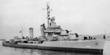 USS Davison (DD 618)
