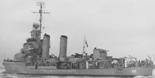 USS Hobson (DMS 26)