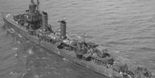 USS Quick (DMS 32)