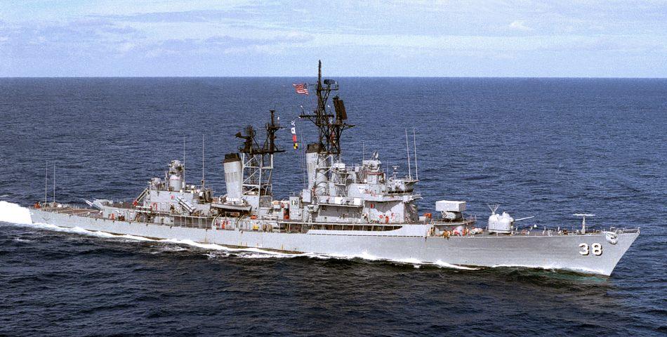 submarine s pinterest us submarines america and submarines