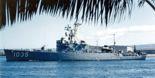 USS Charles Berry (DE 1035)