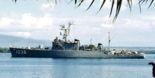 USS McMorris (DE 1036)