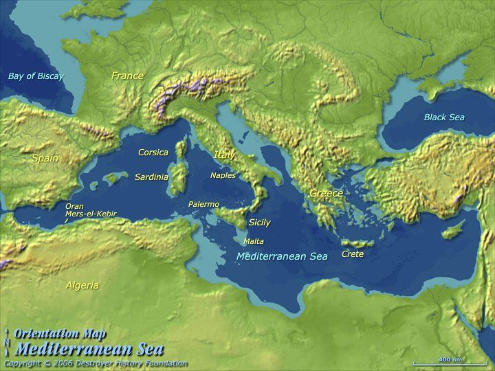 3Do_mediterranean.jpg