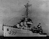 USS Sims