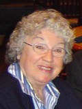 Pat Hartle