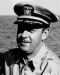 Capt. Francis McInerney