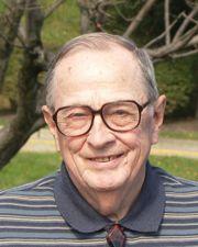 Warren Gabelman