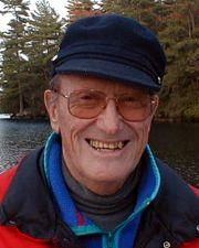 Doug Turpen