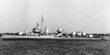 USS Radford (DD 446)