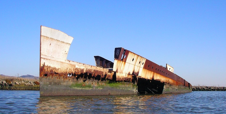Destroyer History Clemson Class Destroyer Transport