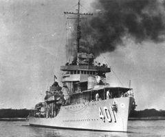 Maury 1938