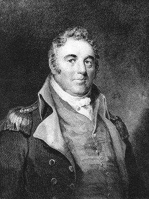 Capt. Richard Dale