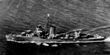 USS McCall (DD 400)