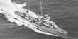 USS Rowan (DD 405)