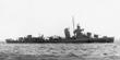 USS Buck (DD 420)