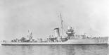 USS Lang (DD 399)