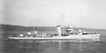 USS Wilson (DD 408)