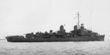 USS Power (DD 839)